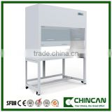 Professional BBS-DSC BBS-SSC Vertical Laminar Airflow Cabinet (Double sides type, UV Lamp, LED Display) with the best price