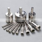 Granite Hole Saw Diamond Core Drill Bit for marble glass tile ceramic porcelain quartz bricks etc.