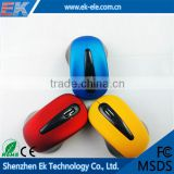 2015 New design low price bulk computer mouse