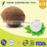 Best Prices of Desiccated Coconut Powder Coconut Protein Powder