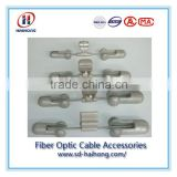 hot selling 4D Vibration Damper for ADSS/OPGW cable