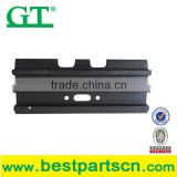 Track shoe for excavator and bulldozer/undercarriage parts for pc360-5 track shoe                                                                                                         Supplier's Choice