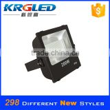 waterproof rgb light controller,motion sensor led floodlight,KRG-FL10-500W,150 watt led flood light for sale