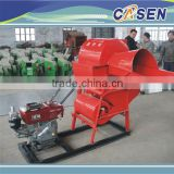 High Quality Bean Thresher for Tractor