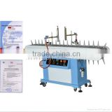 2014 hot sale Flame treatment machine artificial fire flame