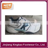 Victory Badminton Squash Indoor Shoes Energy MAX Latest Best Support Latest Light Top All-Around Badminton shoes