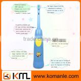 Baby care Kid Musical Electric Toothbrush