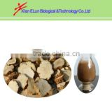 Facory Supply angelica sinensis extract