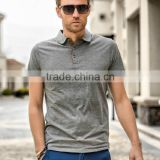 Hot sale hight quality Double Collar Polo Shirts and Designs For Men Office Polo Shirt and T Shirts Usa Manufacturer