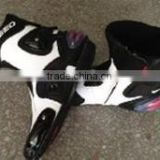 High Quality Motocross Motorcycle Racing Cycling Boots Shoes Downhill Off Road Men Shoes