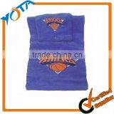 Sport terry cloth fabric wholesale