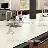 Chemical Laboratory Furniture Compact Laminate School Lab Furniture Prices