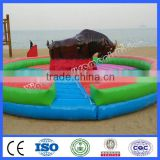 fun fair ride for sale radeo bull