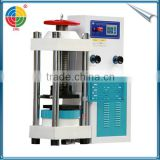Concrete Compressive Strength Tester