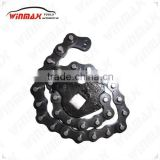 WINMAX 20 INCH CHAIN WRENCH AUTOMOTIVE TOOLS WT04133