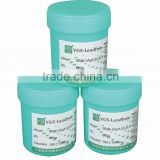 High quanlity Lead Free Solder paste YGS 0307                                                                         Quality Choice