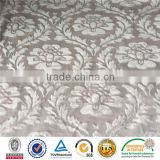 100% polyester warm fleece blanket print for multifuctonal used
