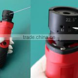 Cheap sample tungsten electrode grinding machine TIG tungsten electrode grinder                                                                         Quality Choice