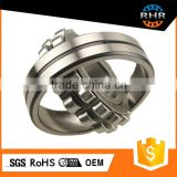 High precision self-aligning roller Bearing hot selling spherical roller bearing 22210CCK/W33                                                                         Quality Choice