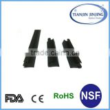 epdm window rubber seal/window rubber seal/boat window rubber seals
