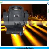China dj light$ 7R 230W Sharpy Beam Moving Head Light 120W mini 2r beam moving head light /2r beam/