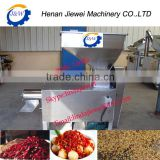 High quality chilli pepper seeds separator/pepper seed separator/pepper processing machine