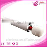 High quality 10speeds japan av magic wand massage HV-260R,Adult masturbation sex toys massager for woman