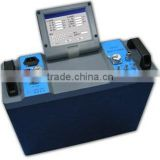 ET5101 Automatic Dust and Flue Gas Analyzer