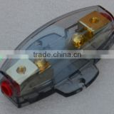 trade assurance Fuse holder series circuit breaker
