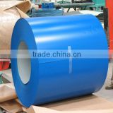 Prepainted Steel Coil/Plate for building