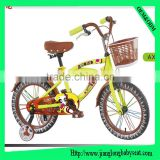 children bike toy,wooden kid bike, baby walking bicycle