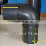 molded elbow, injecting fitting, mold cooling fittings, plastic tee pipe fitting molding