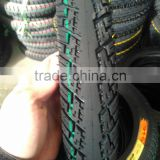 China duro motorcycle tire manufacturer