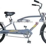 INQUIRY ABOUT 26inch Leisure Beach Cruiser Bikes cruiser bicycle beach Chopper bicycle price