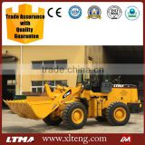 boom loader 3 ton 5 ton wheel loader price with optional engines                                                                         Quality Choice                                                                     Supplier's Choice