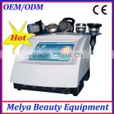 MY-V8B 28K Cavitation Radio Frequency Machine(CE Approval)