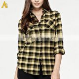 cheap flannel shirts used flannel shirts plain flannel shirts