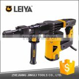 LEIYA 1000W rock breaking tools