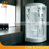 INquiry about CRW BF127 Complete Shower Room