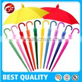 Auto open straight umbrella with telescopic plastic sleeve,no drip umbrella,waterproof umbrella