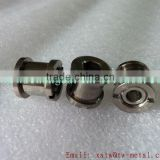 bolts large quantity in store titanium chainring bolts Ti chain-ring bolts