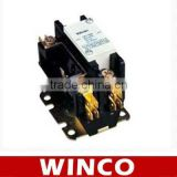 Air Condition Contactor for Air Conditioner and Heating Equipment