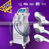 2015 selling ipl photo apparatus ipl laser hair remove personal care