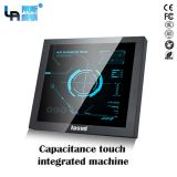 LASVD Industrial Grade 15 inch capacitive Touch Screen LED Monitor