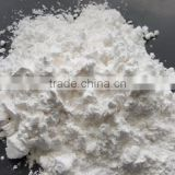 Tapioca Starch Flour - Native Tapioca Starch Flour from Thailand