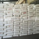 HDPE/LDPE/LLDPE/PP plastic raw materials ( V10)