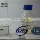 oil biodiesel Fatty Acid Methyl Ester chemical intermediate G-3