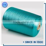 embroidery thread 100%rayon filament 100 viscose rayon fabric