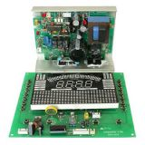 Inquiry about Motorized Treadmill Controller Board