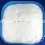 Potassium Chloride KCL with best combination of quality and cost